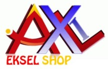 Eksel Shop