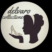 Delvaro Collections