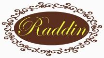Raddin