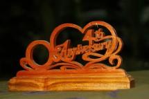 kadaka woodcraft