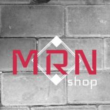 MRN Shop