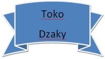 Toko Dzaky