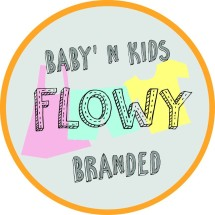flowy baby'n kids