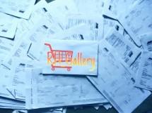 Risky Online Shop