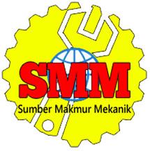 SUMBER MAKMUR MEKANIK 01