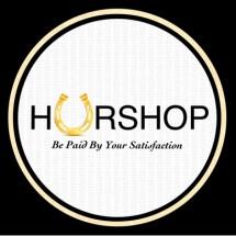 HORSHOP