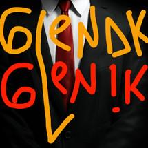 Glenak Glenik