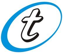 TerraComp