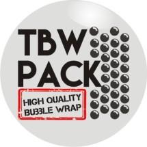 Toko Bubble Wrap