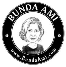 Bunda Ami