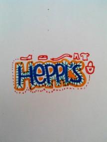 Herupi's Shop