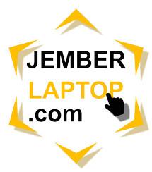 JEMBER-LAPTOP