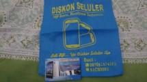 Diskon Seluler