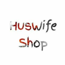 HusWife SHop