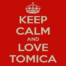 tomicatoys
