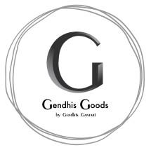 Gendhis Goods