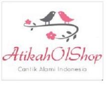 AtikahOlShop