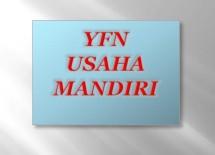 yfn-grosir-online