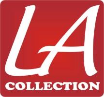 LA COLLECTION 1402