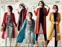 RF_fashion