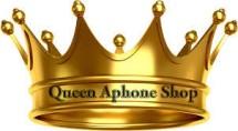 Queen Aphone Shop