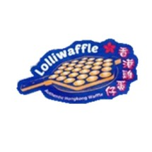 Lolliwaffle