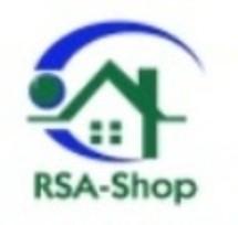 RSATaShop