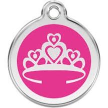 Princess Belanja