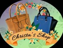 Christa's Shop