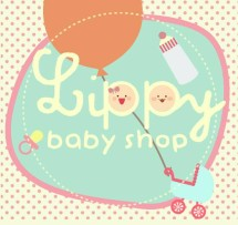 lippybaby shop