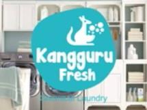 Kangguru Fresh