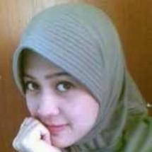 Fatimah kosmetik 88