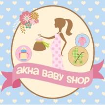 Akhababyshop