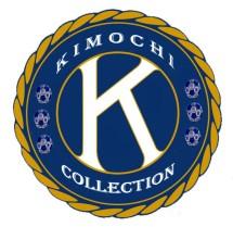 Kimochicraft