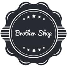 brothershop86