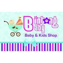 Bintang Baby Shop MOG