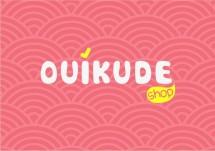 Ouikude