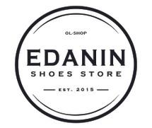 EDANIN SHOES STORE