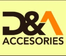 d&aaccessories