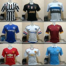Republik Jersey