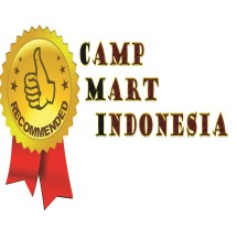 Camp Mart Indonesia