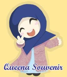 Queena Souvenir