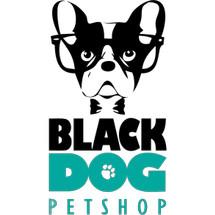 Blackdog Petshop