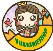 yukafhieshop
