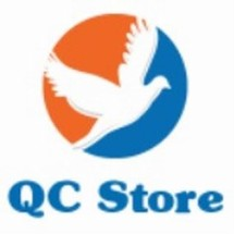 Quality check Store