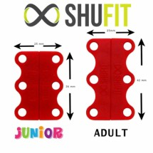 Shufit ID