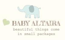 BabyAltaira