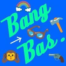 BangBasStore