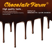 Chocolate Farm