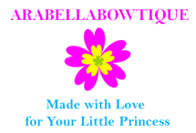 Arabellabowtique